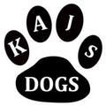Kajs-Dogs (@kajsdogs) Avatar