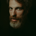 Julien Jegat (@julienjegat) Avatar