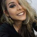 Amanda Inácio (@amandainacio) Avatar