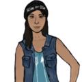 Nova Lee Redcloud (@nova_lee_redcloud) Avatar