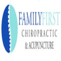 Family First Chiropractor (@familyfirstchiro) Avatar