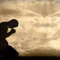 Oração Pai Nosso (@oracaopainosso) Avatar