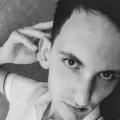 Dmitr (@blackmerovingian) Avatar