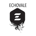 Echovale (@echovale) Avatar