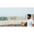 Shubham Jain (@shubhamjain713) Avatar