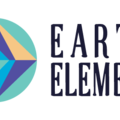 Earths Elements (@earthselements1) Avatar