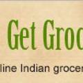 Get Grocery (@paulanderson0327) Avatar