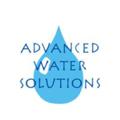 Softener Water System (@advancedwaterinc) Avatar
