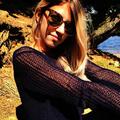 Izabella (@izabellamezabraczki) Avatar