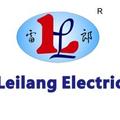 LeilangElectric (@leilangelectric) Avatar