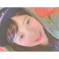 yuri (@yuuring) Avatar