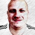 Aleksandr Zavatskiy (@zavatskiy) Avatar