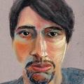 Miguel Cantu  (@miguel_cantu) Avatar