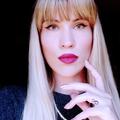 Lana Stanić (@lyofficial88) Avatar