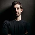 Giordano (@giordy) Avatar