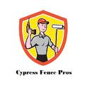 Cypress Fence Pros (@cypressfencepros) Avatar