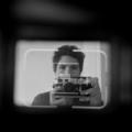 Emmanuel Rodríguez Vigil (@emmanuelrv) Avatar