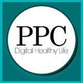 PPC Healthy Digital Life (@gettotalhealthy) Avatar