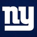 Watch NFL Live Stream (@watchnfllivestreamino) Avatar