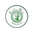 Bertha Mae's Brownie Co. (@berthamaesbrownies) Avatar