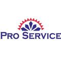 Pro Service Mechanical (@proservicemechanical) Avatar