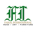 Faisal International (@faisalinternational) Avatar