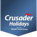 Crusader Holidays (@crusaderholidays112) Avatar
