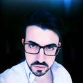 Giuseppe Alletto (@giuseppealletto) Avatar