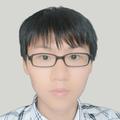 覃yao (@qinyao) Avatar