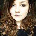 Sophia (@highphidelity) Avatar