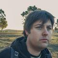 Josh V-R (@journeyjosh) Avatar