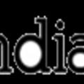 India (@shwetaindiator) Avatar