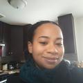 Cassandra Shepard (@cassandrashepard) Avatar