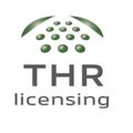 THR Licensing (@thr-licensing) Avatar