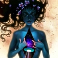 Sacred Mayan Gods (@sacredmayangods) Avatar