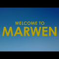 welcometomarwen (@welcometomarwenfullhd) Avatar