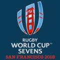 rugbyworldcup7.org/ (@rugbyworldcup) Avatar