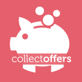 CollectOffers UAE (@zahidshekh012) Avatar