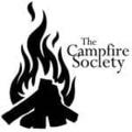 CampfireSociety (@campfiresociety) Avatar