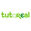 Tutoreal Software (@tutoreal) Avatar
