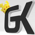 Game King India (@gamekingparlour) Avatar