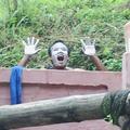Pepen (@penakecil) Avatar