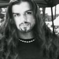 Jesse (@ioarm) Avatar