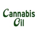 CannabisOil (@cannabisoilsa) Avatar