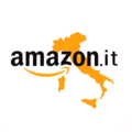 Amazon.it (@amazonit) Avatar