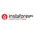InstaForex Nigeria (@instaforeximo) Avatar