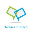 Techies Infotech  (@techiesinfotechaus) Avatar