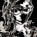 Sonia Queimado (@soniaqueimado) Avatar