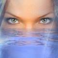 (@helaroyo) Avatar