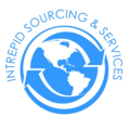 INTREPID SOURCING AND SERVICES (@intrepidsourcing) Avatar